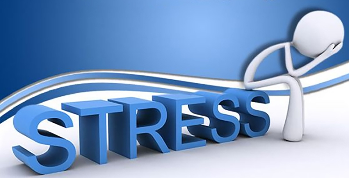 Evaluation du stress chronique